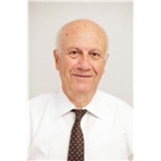 Athanasios Mallios, MD