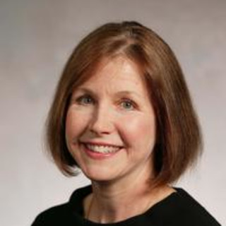 Laura Sporl, MD