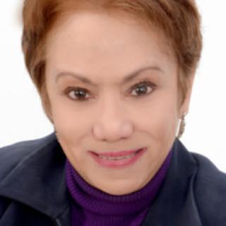 Carmen Montano, MD