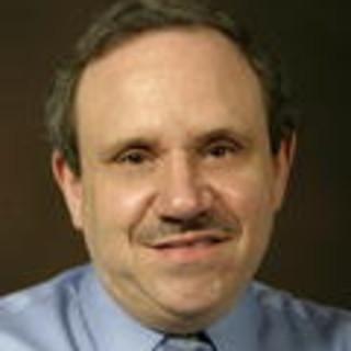 Jerome Loew, MD