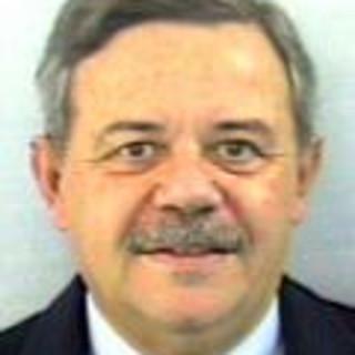 Giacomo Delaria, MD