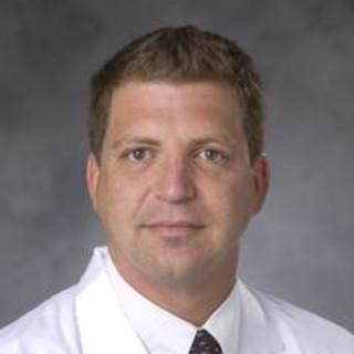 Robert Isaacs, MD