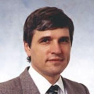 John Schwerkoske, MD