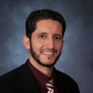 Abdul Abdellatif, MD