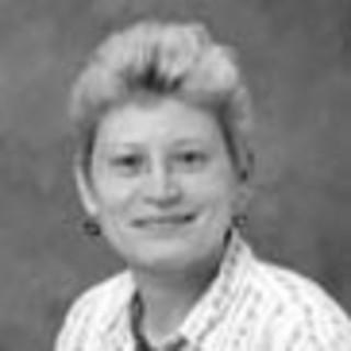 Darla Murphy, MD