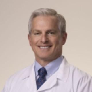 Stuart Barr, MD