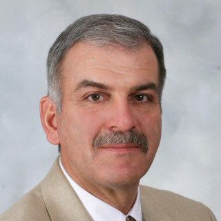 James Guanci, MD