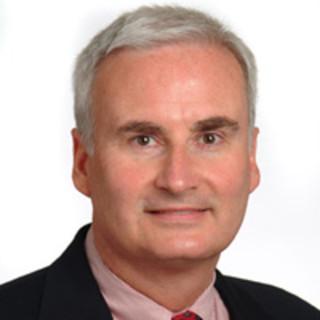 John Klemm, MD