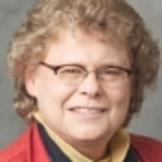 Margaret Gaines, MD