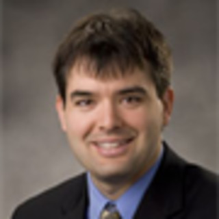 Kevin Riess, MD