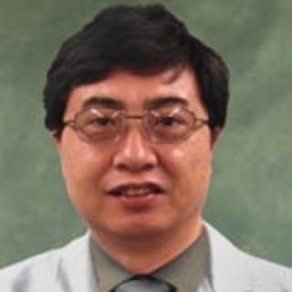 Dongchen Li, MD
