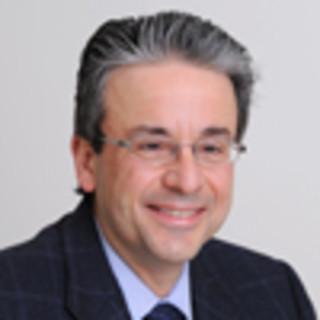 Joseph Imperato, MD