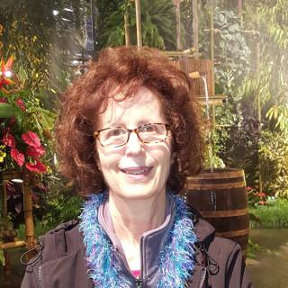 Lorna Blum, MD