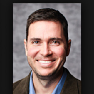 Brad Maltz, MD