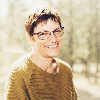 Valerie Kolokoff, MD
