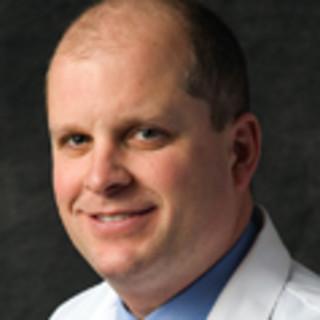 Kenneth Vito, MD
