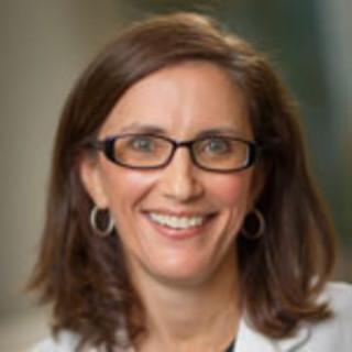 Audrey Echt, MD