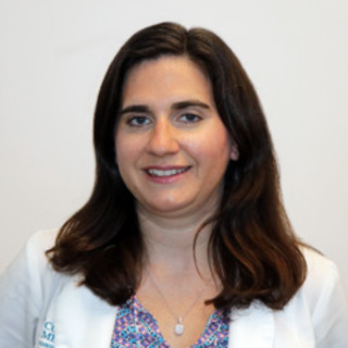 Paula Hughes, PA