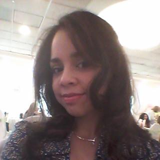 Patricia (Diaz) Sliwinski, MD