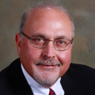 Dudley Baker IV, MD