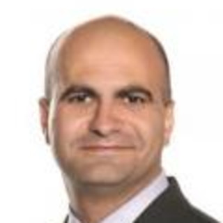 Samer Nasr, MD