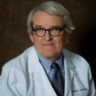 Julian Taylor, MD
