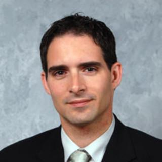 Bryan Waldo, MD