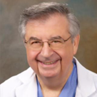 Ralph Dematteis, MD
