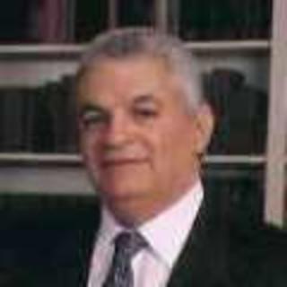 Kenneth Gabbay, MD
