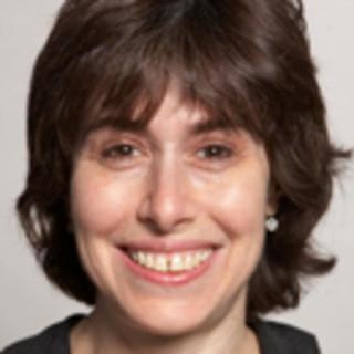 Barbara Schultz, MD