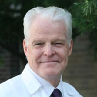 C. Thomas Vangsness Jr, MD