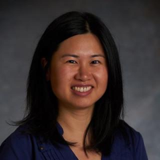 Lucinda Leung, MD