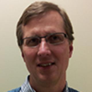 Robert Huber, MD