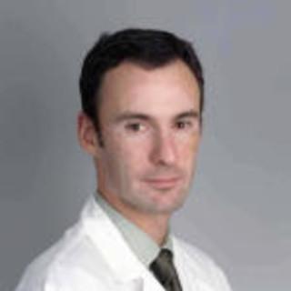 Ilya Glezerman, MD
