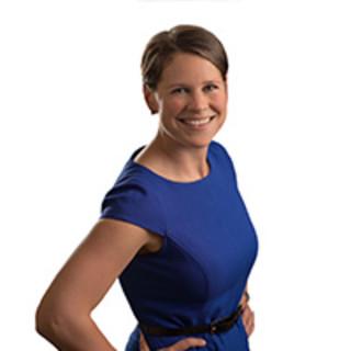 Rebekah MacNeill, PA