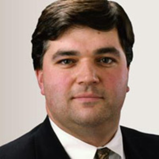 Daniel Salvas, MD