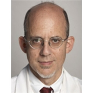 Thomas Kalb, MD
