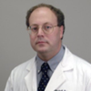 Mitchell Rosner, MD