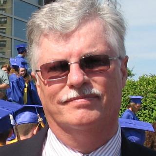 Henry Lyle, MD