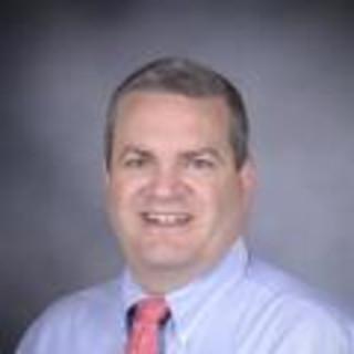 Craig Alexander, MD