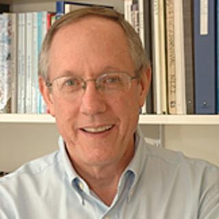 John Baron, MD