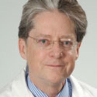 Robert Miles, MD
