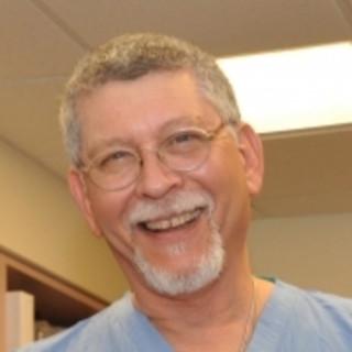 Marc Shnider, MD