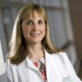 Karen Bash, MD