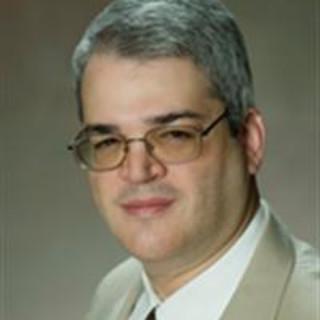 Ralph Primelo, MD