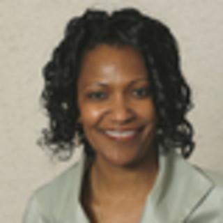 Yvonne Efebera, MD