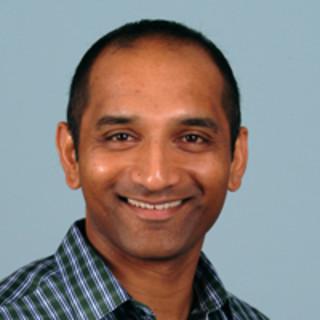 Sanjay Vepa, MD