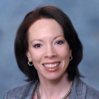 Michele Halyard, MD