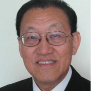 Chi-Shing Zee, MD