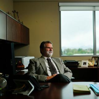 Steven Bigler, MD